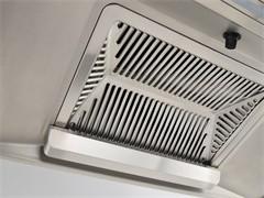 太太乐油烟机24小时服务热线