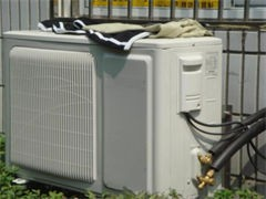 歡迎訪問成都市華凌冰箱全區服務維修