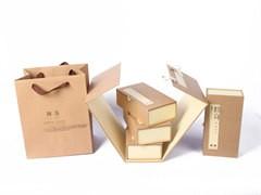 北京懷柔國內設備木箱包裝