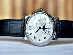 环翠回收名表,美度手表回收,回收LV包包