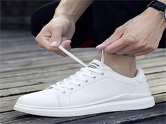 運動鞋潮款這個零售價格貴不貴