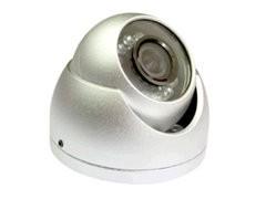 龍崗工廠商超監控安裝,監控攝像頭批發