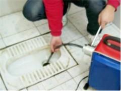 疏通管道,马桶维修,清理化粪池,搬家,空调拆装