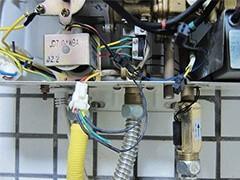 安陆热水器维修-全市快速上门