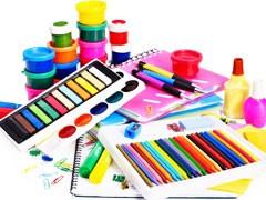 支付寶擔保交易產品手工紙系列彩色折紙
