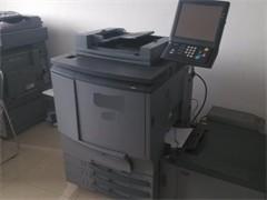 孝感各类打印机、复印机、电脑专业维修、销售与出租