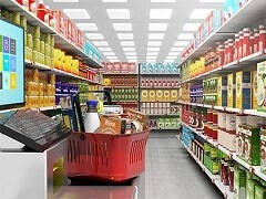 岳阳水果品牌合作 城市优果加盟
