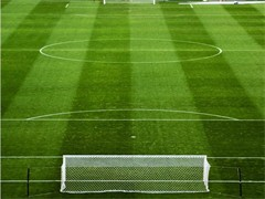 安徽人造草坪钱一平方安徽力冠体育人工草坪