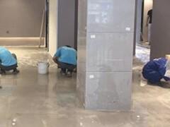 專業開荒保潔 北京地毯清洗公司 北京家庭保潔公司