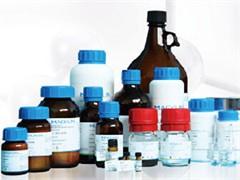 藍星LAN826酸洗緩蝕劑、EDTA等無機酸清洗、有機酸及混合酸清洗