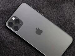 苹果手机低价出售