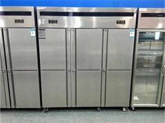 富陽二手電腦回收 聯想電腦高價回收公司電話