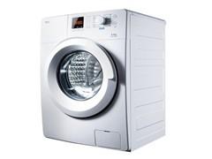 修文海尔洗衣机24小时服务电话