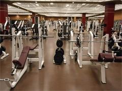 石家莊 北京小區健身器材 室外健身器械 生產廠家