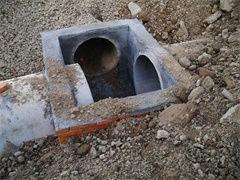 黃南管道清淤 疏通洗菜池