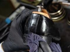 唯匠-奢侈品养护包包清洗维修修复翻新鞋靴翻新维修