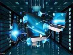 喀什塔什庫爾干電信寬帶快速安裝服務