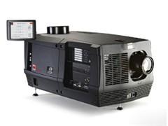 幀1600萬像素高清運動攝像機MEE 2 可OEM