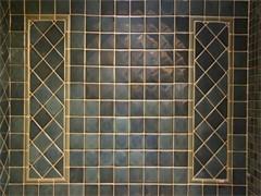 伊春彩砖厂,路边石,彩砖水泥制品厂