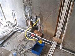 池州管道疏通-马桶疏通-水龙头-太阳能洁具维修更换