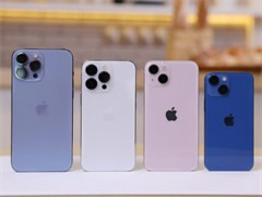 孝感苹果专卖,苹果6S分期付款首付仅需1000
