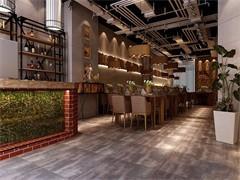 黄石门面房改超市,墙体改梁,打立柱旧房改建宾馆改建