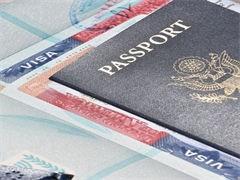 十堰澳洲移民签证中心 858杰出人才永居签证办理