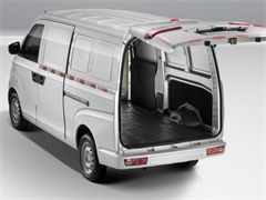 全新開瑞K50.7座MPV車出租