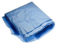 廠家直銷 裝幀布 封面布 優質奧尼絲裱紙布
