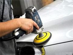 车抵贷全国招商加盟押证不押车 汽车抵押贷款