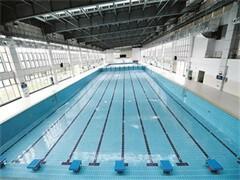 九堡鎮九環路羽悅室內游泳館游泳招生 游泳培訓