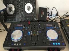 蚌埠DJ电音舞曲制作培训