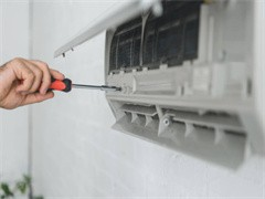 成都博世冰箱維修-全市上門維修