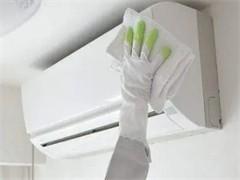 江干區景芳保潔公司 家庭,飯店 清洗油煙管道清洗油煙機及空調
