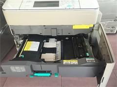 专业打印机,复印机维修 销售与租赁