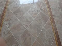專業瓷磚美縫,承接杭州地區美縫工程