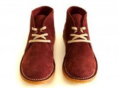 專業紅蜻蜓批發男士隱型增高鞋男式內增高男鞋男式正裝增高皮鞋
