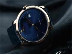 广州大品牌手表一手货源全国招商质量折优惠