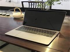 电脑装机服务上门组装电脑北京代装电脑送系统电脑黑屏是原因