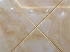 河源 地板瓷磚保潔公司