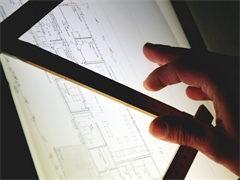 河源自建房設計,重墅設計施工,鄉村自建房設計施工