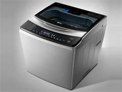 本人有二手洗衣机热水器出手