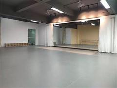 重庆舞蹈学校舞蹈集训报名时间