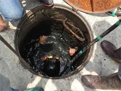 专业承接榆林市管道疏通高压清洗检测 市政 工厂 小区疏通公司