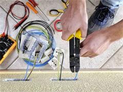 批發 電機風扇葉 鋁電機風葉 Y系列 Y2系列電機風葉
