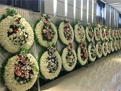 汉南殡仪馆电话,白事服务,武汉殡葬服务