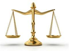 全国知名品牌律师事务所代理武昌洪山法院案件起诉上诉答辩开庭