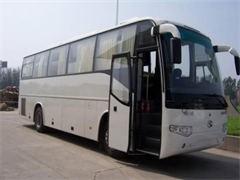 从利川到漳州的长途汽车司机发车时间点击查询票价