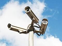 成都智能監控系統方案 LED屏 門禁 道閘系統安裝