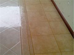 蚌埠天天保洁地板打蜡地毯空调清洗瓷砖美缝等